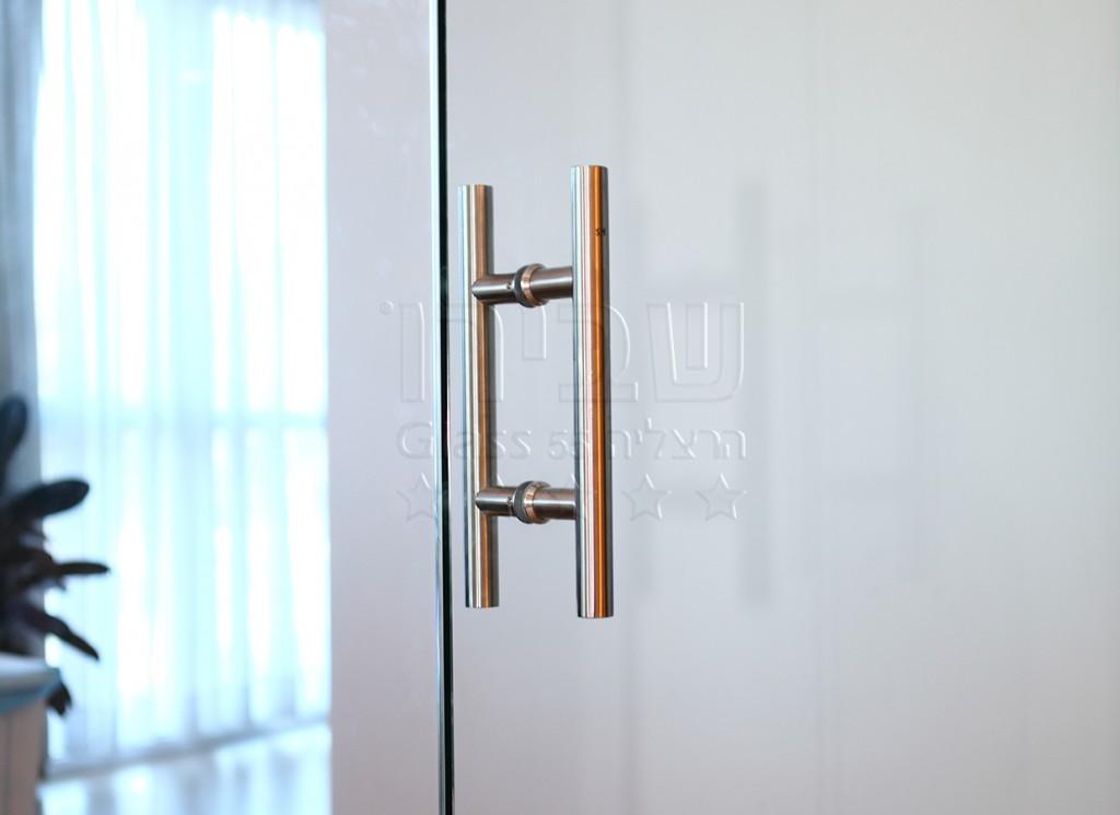 דלת סיקורית