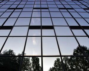 חלונות זכוכית