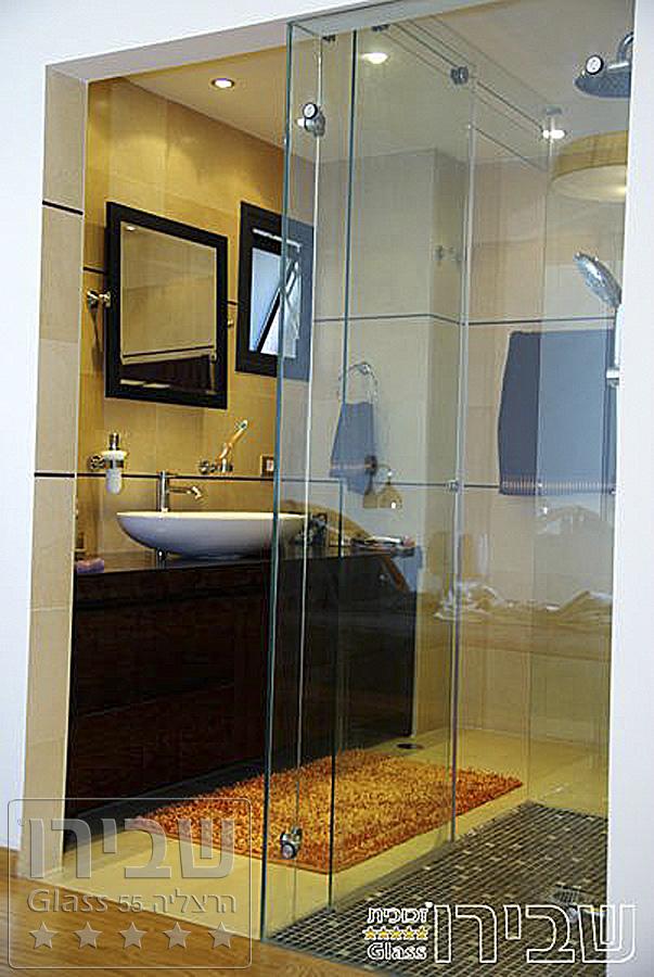 מקלחון לאמבטיה 8 מ
