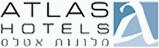 עבודות זכוכית לחברת ATLAS