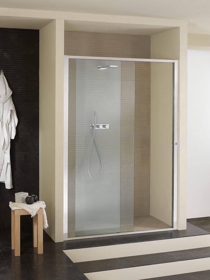 מקלחון חשמלי